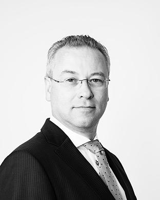 advocaat Dian Brouwer