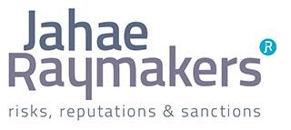 JahaeRaymakers